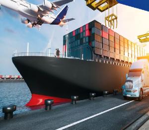top shipping service in Mumbai